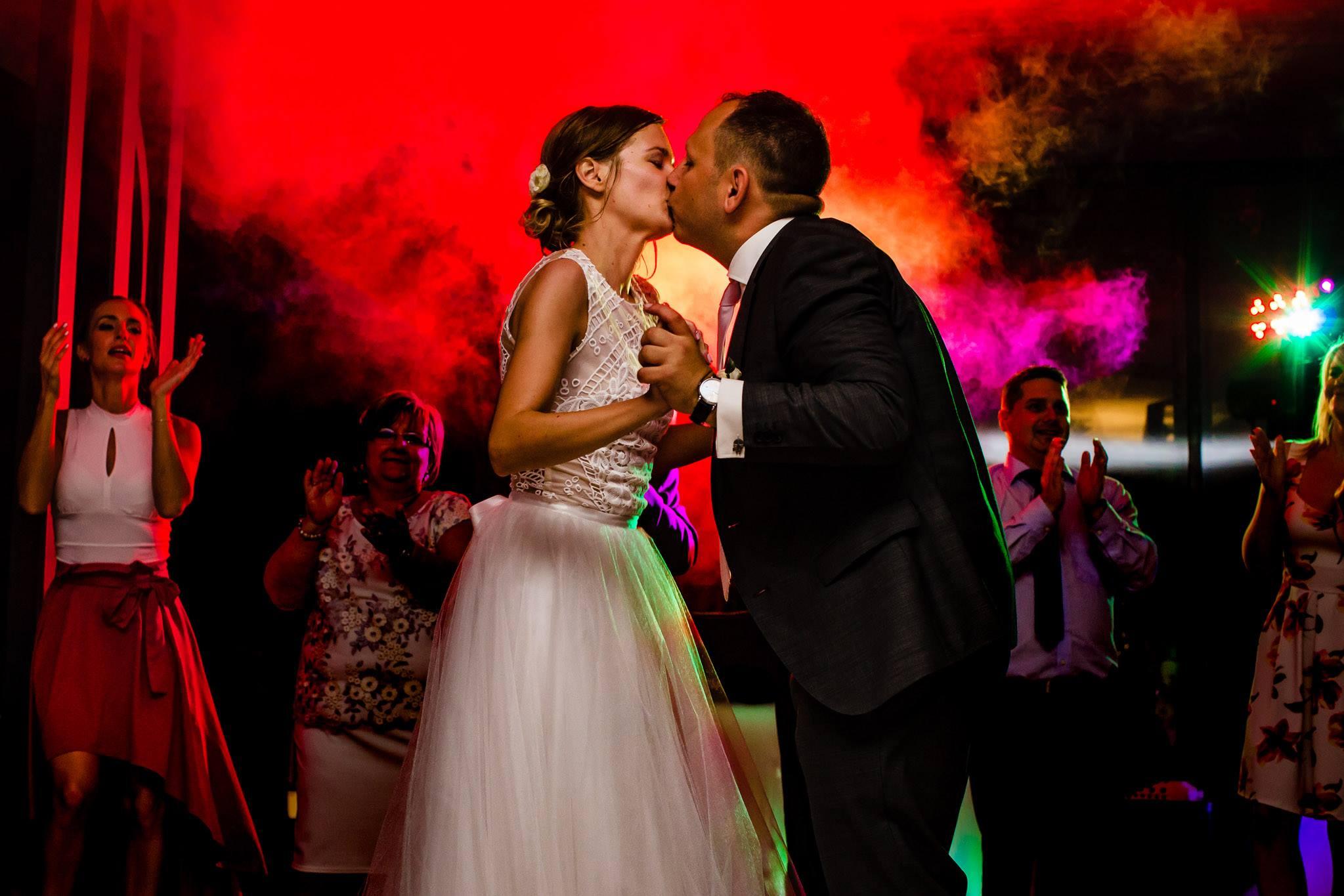 Esküvő Dj | Kónya Attila