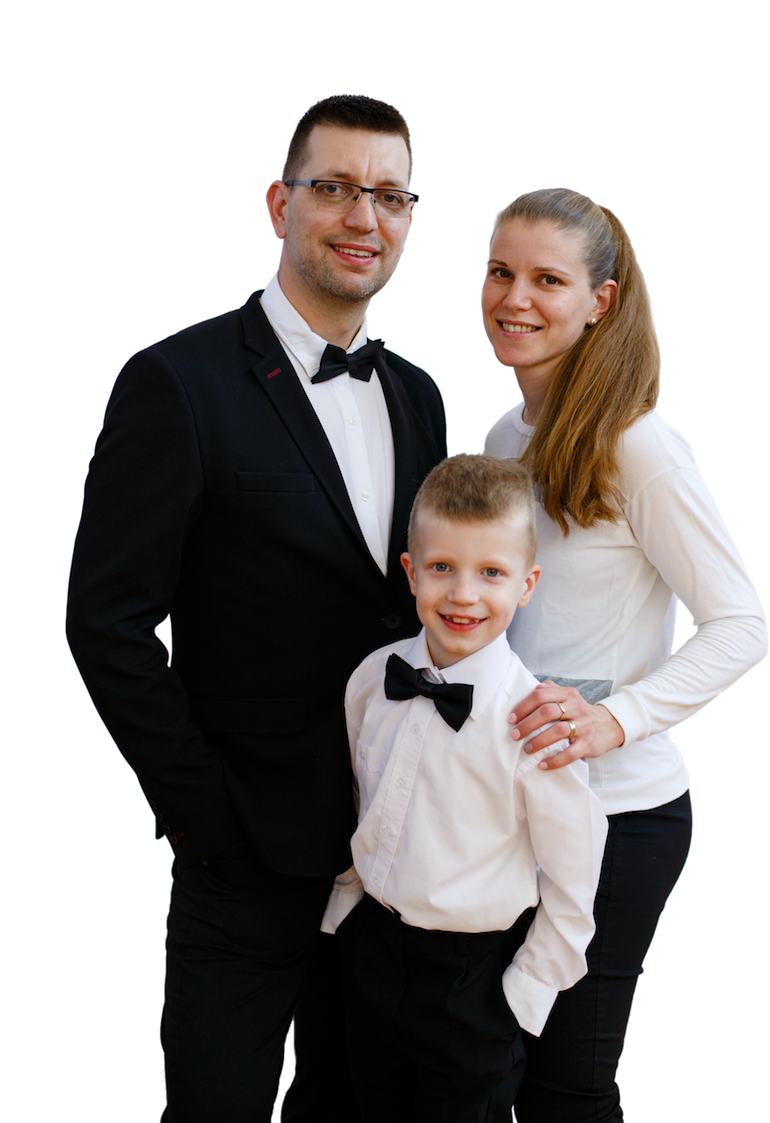 Kónya Attila   Esküvő Dj